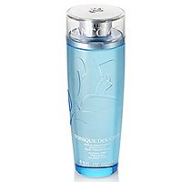 Clarte Tonique Douceur by Lancome, 6.7 Ounce