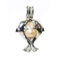 Love Wish Pearl Kit Love Dolphins (Love Pearl)