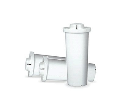 TYgo Portable Alkalizer Replacement Filter Set