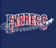 Minor League Uniforms - Minor League Round Rock Express T-Shirt Style Jersey (Adult X-Large)