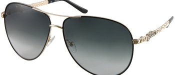 Guess Women's Sunglasses - Womens Guess Glasses