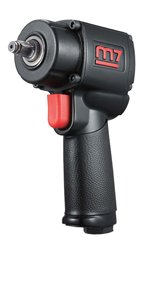 Mighty Seven NC-3610Q 3 8 Impact Wrench