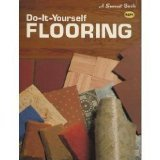 Flooring (Do It Yourself) by Sunset Pub Co (Image #1)