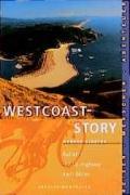 Sierra, Bd.82, Westcoast-Story Taschenbuch – März 2009 Werner Kirsten Sierra Taschenbuch 3894050829 Pazifik