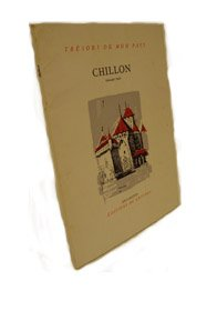 The Castle of Chillon (English Text)
