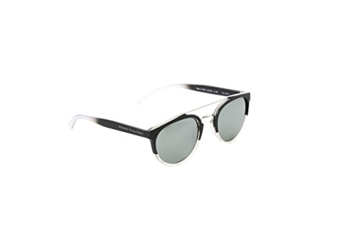 Remo Tulliani Men's Trust Retro - Wayfayer Sunglasses