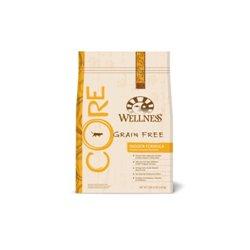 Wellness CORE Indoor Cat Dry Formula (12lb), My Pet Supplies