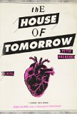 book cover of The House of Tomorrow