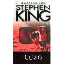 CUJO - Signet First Printing