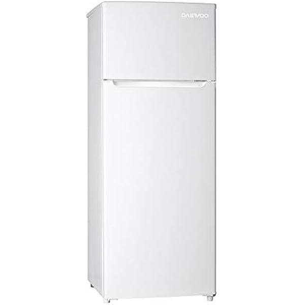 Hisense RT280D4AW1- Frigorífico y congelador (independiente, alto ...