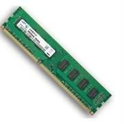 (SAMSUNG Samsung DDR3-1600 8GB512Mx8 CL11 Samsung Chip Memory / M378B1G73QH0-CK0 /)
