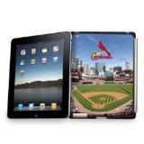 MLB St. Louis Cardinals iPad 3 Stadium C...