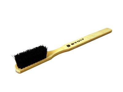 Evolv Bouldering Brush product image