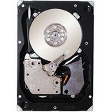 2CW7599 - IBM 49Y2003 600 GB 2.5 Internal Hard Drive - Retail