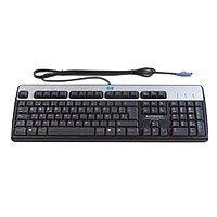 hp-2004-standard-keyboard-keyboard-dt527aaba-
