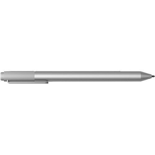 Microsoft Surface Pen For Surface Pro 4 Surface 3 Surface Pro 3 Surface Book (Certified Refurbished)