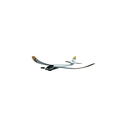 Remote Control Glider - E-flite U2980 UMX Radian BNF Airplane