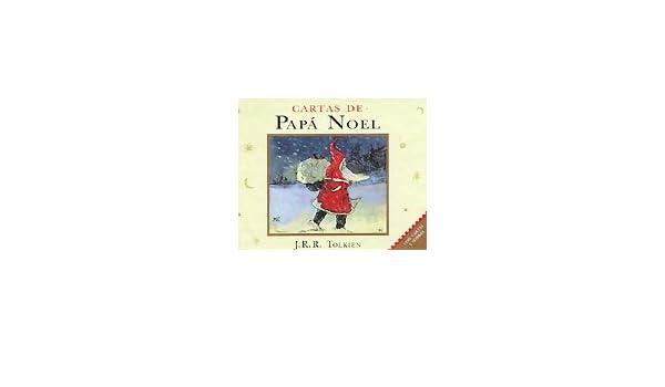 CARTA DE PAPA NOEL (CARTAS CON SOBRES) (MINOTAURO ...
