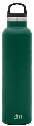 Simple Modern 24oz Ascent Water Bottle with Handle