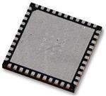 Digital Signal Processors & Controllers