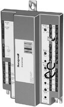 - Honeywell, Inc. W7215A1006 Enhanced Economizer Logic Modules, 2-10 Vdc to Actuator