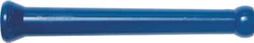 Loc-Line Coolant Hose Component, Acetal Copolymer, Extended Element, 1/4 Hose ID (Pack of 4)