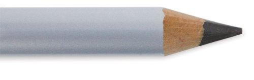 Prestige Classic Eye Pencil, Charcoal, 0.04 Ounce