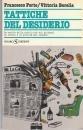 img - for Tattiche del desiderio book / textbook / text book
