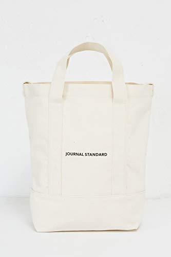JOURNAL STANDARD SPECIAL BOOK 付録画像