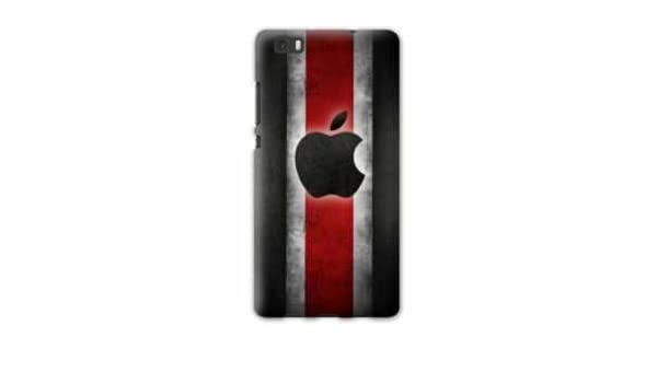 Amazon.com: Case Carcasa SFR Starxtrem 4 apple vs android ...