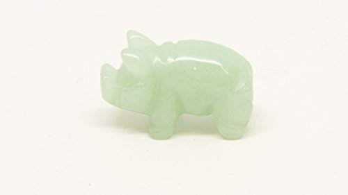 Pig Stone - 9