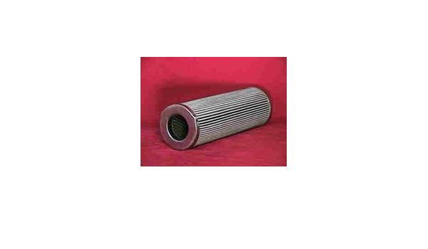 STAUFF-SE090D05V Replacement Cartridge