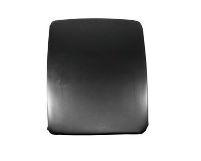 Replacement Seat for Drive Rollators R800 Models
