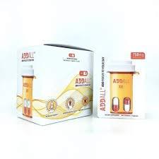 Addall XR Box (12 Packs)
