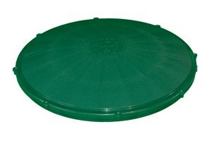24 inch septic tank lid - 6