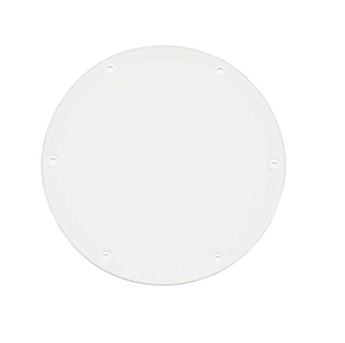 DPI Marine DPAC6PW Access Cover/Plate