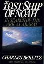 The Lost Ship of Noah: In Search of the Ark at - Village West At Legends