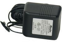 Meade Instruments 07576 No.546 25-Foot AC Adapter for ETX-60/70/80/90, DS-2000, NGS and StarNavigator Scopes -