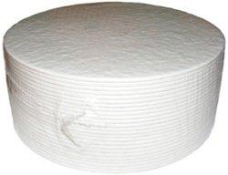 Filtrox AF-2 Depth Filter Pads - Medium/Fine - 25 Pack