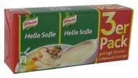 (Knorr Light Sauce 3-Pack)