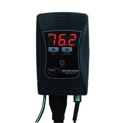 JBJ True Temp Replacement Digital Heater Controller (TT-1000)