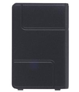 LG OEM LGLP-AHMM BLUE SLATE BATTERY FOR VX9200 ENV3