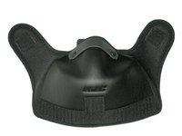 - HJC Helmets Universal Breath Box Helmet Accessories - Black / One Size