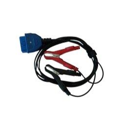 OBD II Memory Saver Tools Equipment Hand Tools