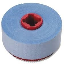 Cletop 14100700 Blue Tape Replacement - Cletop Fiber Cleaner