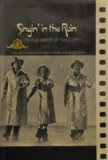 Singin' in the Rain (The MGM library of film scripts)