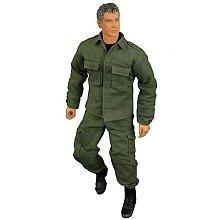 Stargate Sg 1 Costume (Stargate SG-1: Jack O'Neill 12