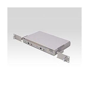 日用品 ネットワーク機器 関連商品 AT-RKMT-J07 ラックマウント 0034R B077JSCBQW