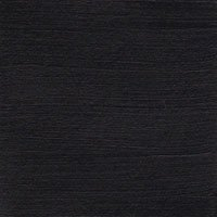 Jacquard Jac-JSI3117 Screen Printing Ink, 16 oz, Black