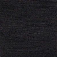 Jacquard Professional Screenprinting Ink - 117 Black 16 fl oz from JACQUARD/R G S